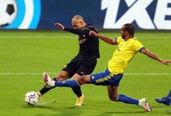Lịch trực tiếp Bóng đá TV hôm nay 23/9: Cadiz vs Barcelona