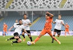 Đội hình ra sân Spezia vs Juventus hôm nay