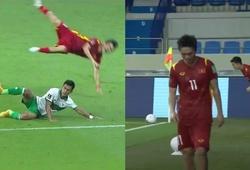 """Cổ động viên Việt Nam lo sợ Indonesia """"đấu võ"""" khi tái ngộ ở AFF Cup 2020"""