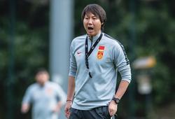 Hàng loạt đối thủ từ chối, Trung Quốc vỡ kế hoạch đấu Việt Nam