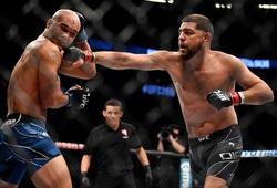 Lawler vs Diaz tại UFC 266: Conor McGregor và các võ sĩ nói gì về kết quả trận đấu?