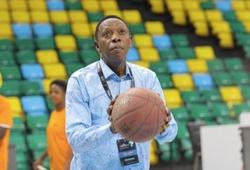 Chủ tịch FIBA vô can trong hệ thống lạm dụng tình dục chấn động bóng rổ Mali?
