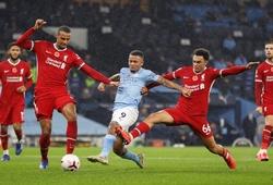 Kèo bóng đá Anh hôm nay - Tỷ lệ Ngoại hạng Anh mới nhất