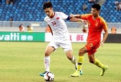 Nhận định, soi kèo Oman vs Việt Nam, 23h ngày 12/10, VL World Cup