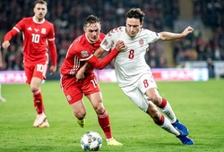 Nhận định, soi kèo Đan Mạch vs Áo, 01h45 ngày 13/10, VL World Cup