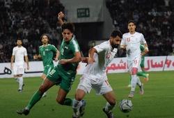 Nhận định, soi kèo UAE vs Iraq, 23h45 ngày 12/10, VL World Cup