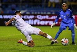 Nhận định, soi kèo Honduras vs Jamaica, 07h05 ngày 14/10