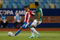 Nhận định, soi kèo Bolivia vs Paraguay, 03h00 ngày 15/10
