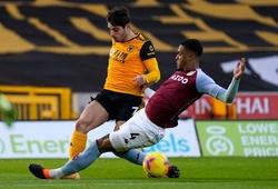 Nhận định bóng đá Aston Villa vs Wolves, Ngoại hạng Anh