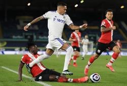 Nhận định bóng đá Southampton vs Leeds, Ngoại hạng Anh