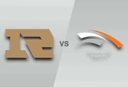 Nhận định CKTG 2021 hôm nay 17/10: RNG vs HLE