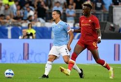 Nhận định Bodo Glimt vs AS Roma: Niềm tin trở lại
