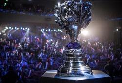 Tiền thưởng CKTG 2021: Nhà vô địch nhận về hơn 11 tỷ VNĐ