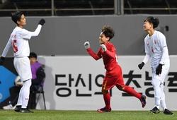 Ngân Thị Vạn Sự: Cô gái 1m52 và giấc mơ World Cup cùng tuyển Việt Nam