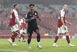 Nhận định Arsenal vs Aston Villa: Đối thủ kị dơ