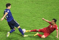 Chốt giờ thi đấu tuyển Việt Nam vs Nhật Bản: Quá đẹp cho người hâm mộ!