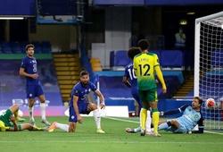 Nhận định Chelsea vs Norwich: Chiến thắng nhẹ nhàng