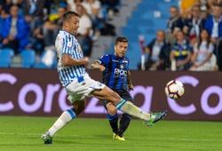 Nhận định Atalanta vs Udinese: Thất vọng kéo dài