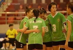 VTV Bình Điền Long An hưởng lợi gì từ Thanh Thúy?