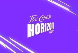 Lịch thi đấu Tốc Chiến Wild Rift: Horizon Cup 2021