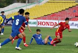 Cựu tuyển thủ Đặng Phương Nam: U23 Việt Nam chưa thuộc bài