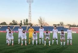 Xem trực tiếp bốc thăm Asian Cup nữ 2022 ở đâu, kênh nào?