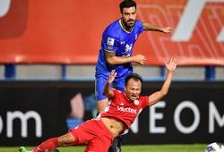 AFC Champions League 2021: Trận chiến sống còn của Viettel với người Thái