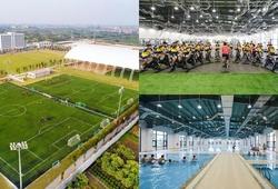 Hành trình 12 năm nhìn lại của PVF: Khát vọng World Cup của bóng đá Việt Nam