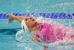 6 VĐV bơi Ba Lan rời Olympic Tokyo 2021 vì lỗi ngớ ngẩn của Liên đoàn