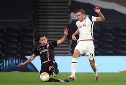 Link xem trực tiếp Antwerp vs Tottenham, Europa League 2020