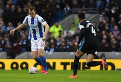 Link xem trực tiếp Brighton vs West Brom, Ngoại hạng Anh 2020
