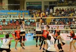 Bích Tuyền cùng đồng đội xuất sắc giành hạng 3 Cúp Hùng Vương 2021