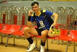 SỐC: Đối chuyền số 1 Việt Nam nhiều khả năng vắng mặt trong đợt tập trung đội tuyển