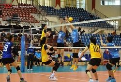 Nhìn từ Cúp bóng chuyền Hoa Lư: Than Quảng Ninh còn nhiều việc phải làm