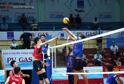 Chuyển nhượng bóng chuyền Việt: Nhìn từ góc độ quản lý, vận hành chuyên nghiệp