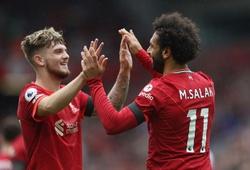 CĐV Liverpool phấn khích tuyên bố Elliot tốt hơn Grealish