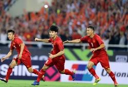 World Cup 2022: Những ngôi sao được kỳ vọng tỏa sáng cùng tuyển Việt Nam