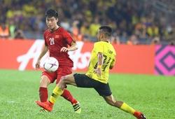 Vòng loại World Cup 2022 khu vực châu Á vẫn diễn ra vào tháng 3