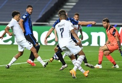 Link xem trực tiếp Istanbul Basaksehir vs PSG, cúp C1 2020