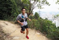 """""""Vua leo núi"""" 3 mùa liên tiếp thiệt mạng tại giải chạy 100km ở Trung Quốc"""