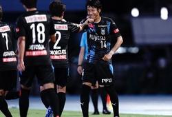 Nhận định bóng đá Kawasaki Frontale vs Cerezo Osaka, 16h00 ngày 03/03