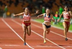 Kỷ lục gia SEA Games, đối thủ nặng ký của Lê Tú Chinh sa sút kinh ngạc ở Olympic Tokyo