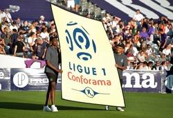 Các giải vô địch quốc gia châu Âu từng bị hủy bỏ như thế nào?