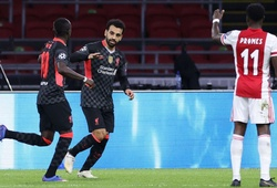 Link xem trực tiếp Liverpool vs Midtjylland, cúp C1 2020