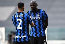 Lukaku đến Chelsea và 10 lần bán cầu thủ đắt nhất của Inter