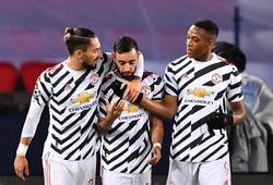 Link xem trực tiếp MU vs Leipzig, cúp C1 2020