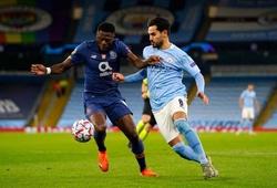 Link xem trực tiếp Marseille vs Man City, cúp C1 2020