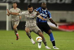 Link xem trực tiếp Shakhtar Donetsk vs Inter Milan, cúp C1 2020
