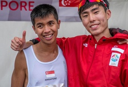 Nhà vô địch marathon SEA Games thua kiện, phải đền bù danh dự hơn 3 tỷ đồng