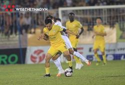 Thua 6/11 trận, kỷ lục thất vọng chờ đón Hà Nội ở V.League